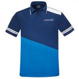 Donic Prime Shirt 2