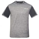 Donic Melange-Tee T-Shirt 2