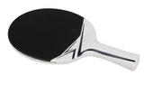 DHS Outdoor Racket Set Ping Pong Depot Table Tennis Equipment 3