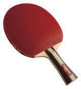 DHS 3* Racket Ping Pong Depot Table Tennis Equipment 2