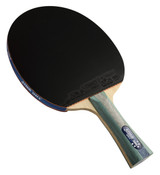 DHS 5* Racket Ping Pong Depot Table Tennis Equipment 2