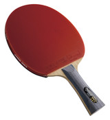 DHS 6*Racket Ping Pong Depot Table Tennis Equipment 2