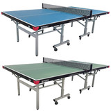 Butterfly Easifold Deluxe 22 Table USA only, includes shipping and Net Ping Pong Depot Table Tennis Equipment