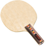 Combo     DONIC Waldner Allplay Blade for combo Add 2 Combo Rubber Sheets Ping Pong Depot Table Tennis Equipment