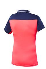 Andro Harris Women Shirt 2