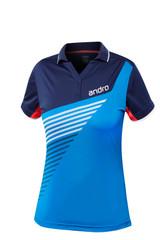 Andro Harris Women Shirt 3