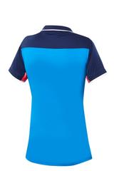 Andro Harris Women Shirt 4