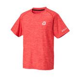 Andro Alpha Melange T-shirt 1