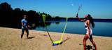 Schildkröt Outdoor Badminton Set 2