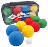Schildkröt Outdoor Boccia in carry bag 1