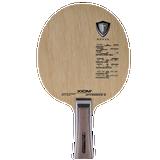 Xiom Offensive S FL Blade Ping Pong Depot Table Tennis Equipment