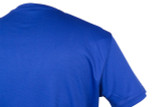 Xiom Trixy T-Shirt Royal Blue Ping Pong Depot Table Tennis Equipment 3