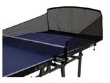 Joola Compact Carbon Fiber Practice Net Ping Pong Depot Table Tennis Equipment