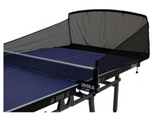 Joola Compact Carbon Fiber Practice Net Ping Pong Depot Table Tennis Equipment