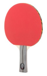 Stiga Pulse Racket St Ping Pong Depot Table Tennis Equipment