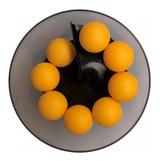 Joola iPong Expert Ping Pong Depot Table Tennis Equipment 2