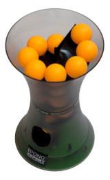 Joola iPong Expert Ping Pong Depot Table Tennis Equipment 4