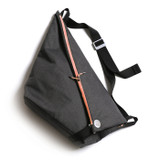 Xiom Cevian Messenger Bag Ping Pong Depot Table Tennis Equipment