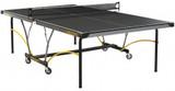 Stiga synergy Table Tennis Table 1