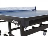 STIGA Optimum 30 Table indoor ping pong table 7