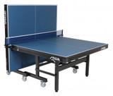 STIGA Optimum 30 Table indoor ping pong table 8