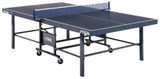STIGA Expert Roller Table Ping Pong Depot Table Tennis Equipment 1