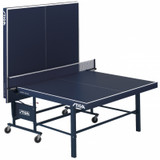 STIGA Expert Roller Table Ping Pong Depot Table Tennis Equipment 2