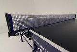 STIGA Expert Roller Table Ping Pong Depot Table Tennis Equipment 4