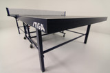 STIGA Expert Roller Table Ping Pong Depot Table Tennis Equipment 10