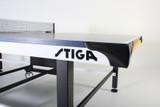 STIGA STS 520 Table Tennis Table 8