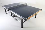 STIGA STS 520 Table Tennis Table 10