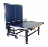 STIGA STS 520 Table Tennis Table 2