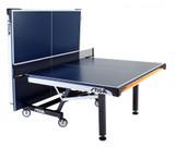 STIGA STS 420 Table Tennis Table 6