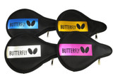Butterfly BD Full Racket Case Ping Pong Depot Table Tennis Equipment