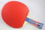 Butterfly Nakama S-8 Racket 2