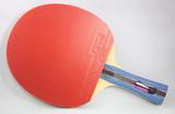 Butterfly Nakama S-9 Racket 2