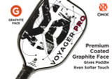 Onix Voyager Pro Paddle 16