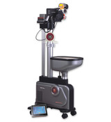 Paddle Palace Robot H2W Touch Pro Robot 1