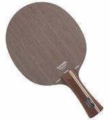Stiga Dynasty Carbon FL Blade 1