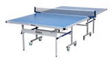 JOOLA Drive Outdoor Table Canada only Ping Pong Depot Table Tennis Equipment 1