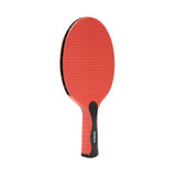 Joola Linus Outdoor (Red) Racket Ping Pong Depot Table Tennis Equipment 1