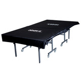 Joola All-Weather Table Cover Ping Pong Depot Table Tennis Equipment 2