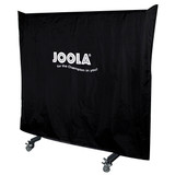 Joola All-Weather Table Cover Ping Pong Depot Table Tennis Equipment 1