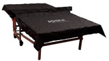 Joola Indoor Table Cover Ping Pong Depot Table Tennis Equipment 1