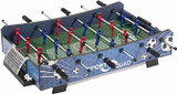 Joola FX40 Foosball Table Top Ping Pong Depot Table Tennis Equipment 1