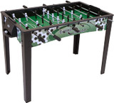 Joola FX48 Foosball Table Ping Pong Depot Table Tennis Equipment 1