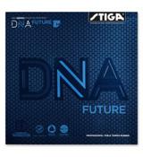 Stiga DNA Future M Rubber 1