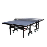 Joola Inside 25 table (Canada Only), includes net & post set Ping Pong Depot Table Tennis Equipment