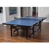 Joola Inside 25 table (USA Only), includes net & post set Ping Pong Depot Table Tennis Equipment