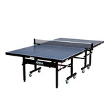 Joola Inside 18 table (Canada Only), includes net & post set Ping Pong Depot Table Tennis Equipment